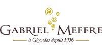 4- Meffre
