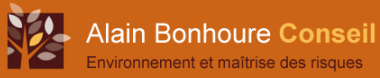 Alain Bonhoure Conseil